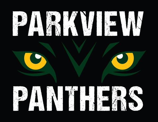 Parkview Public School